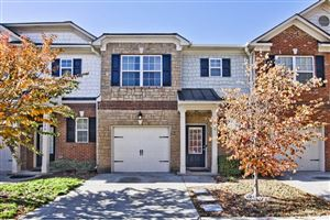Photo of 2260 Ferentz Trace, Norcross, GA 30071 (MLS # 6645775)