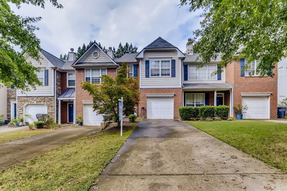 948 Abbey Park Way, Lawrenceville, GA 30044 - MLS#: 6917775