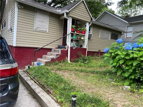 Photo of 486 E Side Avenue SE, Atlanta, GA 30316 (MLS # 6733776)