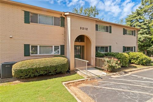 Photo of 3212 Henderson Mill Road #2, Atlanta, GA 30341 (MLS # 6761776)