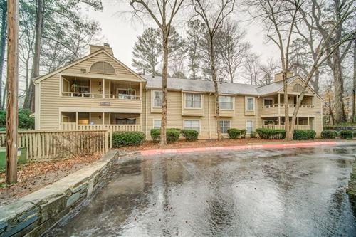 Photo of 1488 N Crossing Circle NE, Atlanta, GA 30329 (MLS # 6839776)