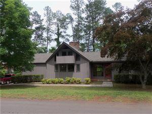 Photo of 264 Jones Drive, Roswell, GA 30075 (MLS # 5998777)