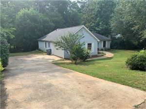 Photo of 119 Spring Drive, Roswell, GA 30075 (MLS # 6606777)