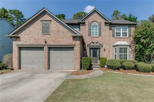 Photo of 2153 Soque River Drive, Duluth, GA 30097 (MLS # 6626777)