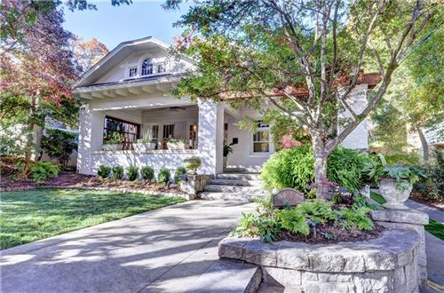 Photo of 900 Penn Avenue NE, Atlanta, GA 30309 (MLS # 6706777)