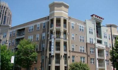 Photo of 390 NW 17th Street NW #3058, Atlanta, GA 30363 (MLS # 6925777)