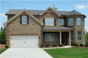 Photo of 2717 Cove View Court, Dacula, GA 30019 (MLS # 6520778)