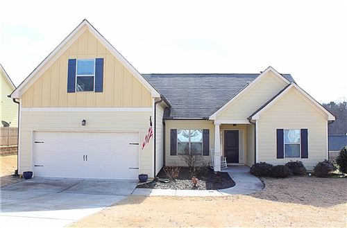 Photo of 62 Kestrel Court E, Dawsonville, GA 30534 (MLS # 6671778)