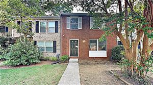 Photo of 130 Roswell Commons Way, Roswell, GA 30076 (MLS # 6587779)