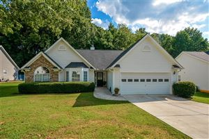 Photo of 4189 Browning Chase Drive, Tucker, GA 30084 (MLS # 6598779)