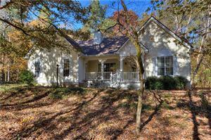 Photo of 7306 Melrose Court, Villa Rica, GA 30180 (MLS # 6645779)