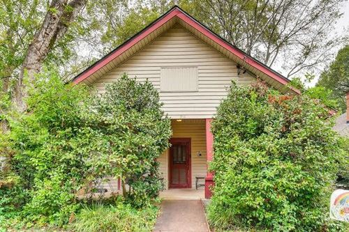 Photo of 336 Sterling Street NE, Atlanta, GA 30307 (MLS # 6813780)