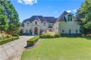 Photo of 2212 Ascott Valley Trace, Johns Creek, GA 30097 (MLS # 6072781)
