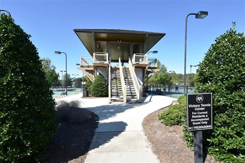 Tiny photo for 6810 Colfax Avenue, Cumming, GA 30040 (MLS # 6538782)