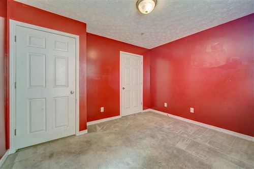 Tiny photo for 4102 Waldrop Place, Decatur, GA 30034 (MLS # 6634782)