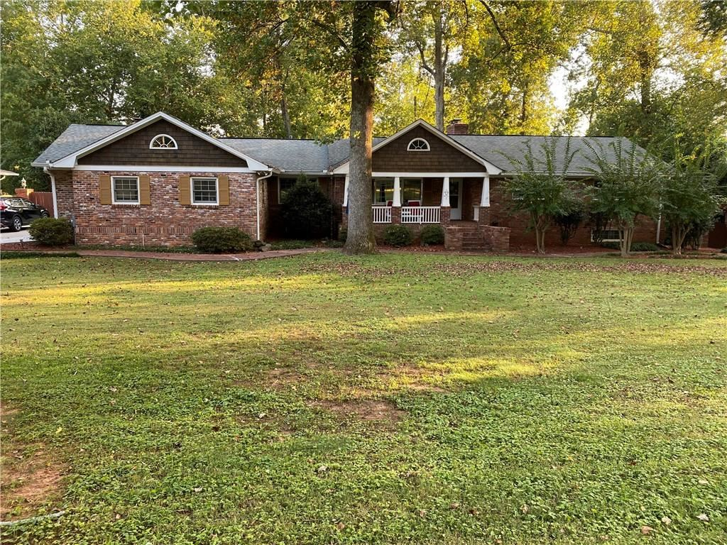 337 Keeler Woods Drive NW, Marietta, GA 30064 - #: 6793782