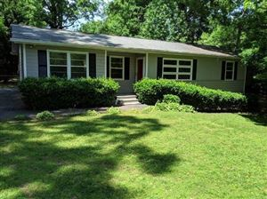 Photo of 481 Floyd Drive SE, Smyrna, GA 30082 (MLS # 6548784)