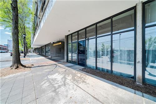 Photo of 480 John Wesley Dobbs Avenue NE #LW4, Atlanta, GA 30312 (MLS # 6865785)