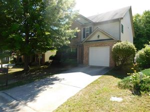 Photo of 6954 White Walnut Way, Braselton, GA 30517 (MLS # 6556786)