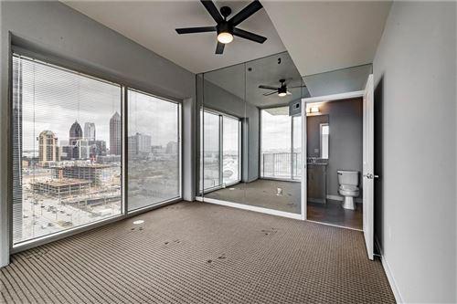 Tiny photo for 361 17th Street NW #1502, Atlanta, GA 30363 (MLS # 6683786)