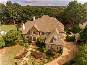 Photo of 111 Royal Dornoch Drive, Johns Creek, GA 30097 (MLS # 6071787)