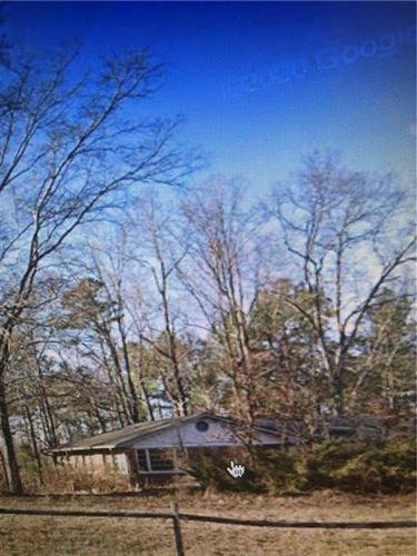 Photo of 3544 N Bogan Road Road, Buford, GA 30519 (MLS # 6721788)