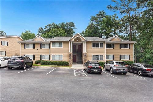Photo of 1468 Briarwood Road NE #1804, Brookhaven, GA 30319 (MLS # 6764788)