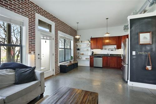 Photo of 791 Wylie Street SE #905, Atlanta, GA 30316 (MLS # 6695789)