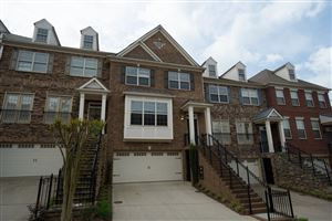 Photo of 2006 Manchester Way #0, Roswell, GA 30075 (MLS # 6539790)