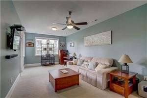 Tiny photo for 1645 Canopy Chase NE, Brookhaven, GA 30319 (MLS # 6567790)