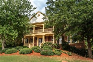 Photo of 561 Linley Trace, Lawrenceville, GA 30043 (MLS # 6585790)