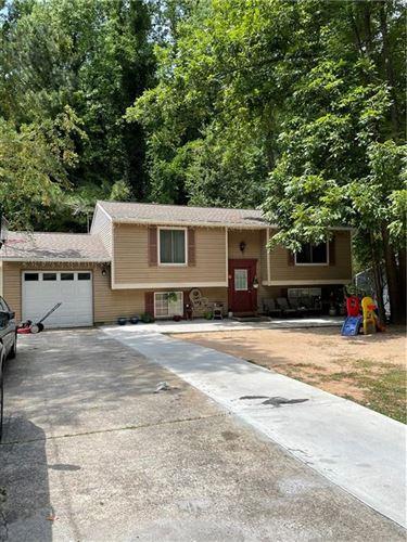Photo of 346 Engle Drive, Tucker, GA 30084 (MLS # 6894790)