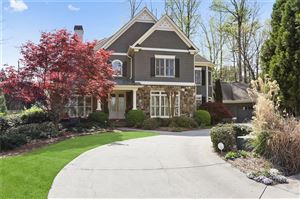 Photo of 4154 Chimney Heights, Roswell, GA 30075 (MLS # 6524791)