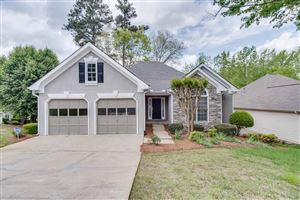 Photo of 3439 Emily Place, Douglasville, GA 30135 (MLS # 6539791)