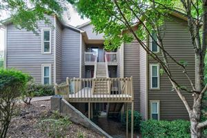 Photo of 3207 Canyon Point Circle, Roswell, GA 30076 (MLS # 6613791)
