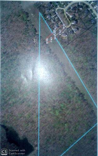 Photo of 0 Dressage Ridge, Conyers, GA 30013 (MLS # 6682791)