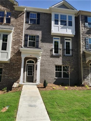 Photo of 1005 Belle Avenue #2, Roswell, GA 30076 (MLS # 6709791)