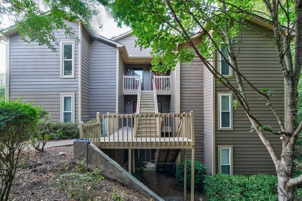 3207 Canyon Point Circle, Roswell, GA 30076 - #: 6613791