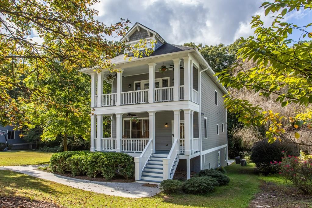 Photo of 1881 Grandview Circle, Atlanta, GA 30316 (MLS # 6795791)