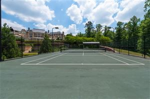 Tiny photo for 4110 Paces Ferry Road NW, Atlanta, GA 30327 (MLS # 6034792)