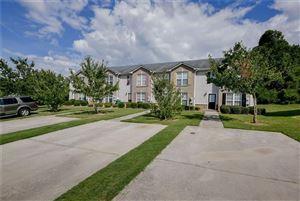 Photo of 3886 Waldrop Lane, Decatur, GA 30034 (MLS # 5966795)