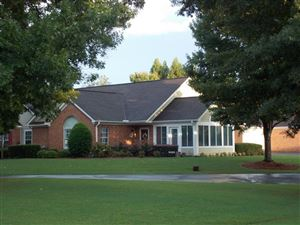 Photo of 4452 Orchard Trace, Roswell, GA 30076 (MLS # 6603795)