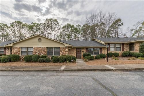 Main image for 3379 Stonecrest Court, Atlanta, GA  30341. Photo 1 of 50