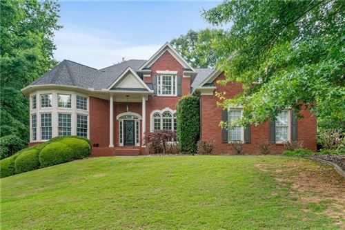 Photo of 4210 River Park Court, Cumming, GA 30041 (MLS # 6733795)