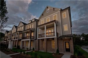 Photo of 1050 Rivermont Alley Boulevard, Roswell, GA 30076 (MLS # 6627796)