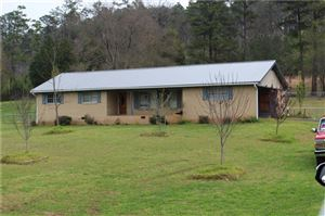 Photo of 5549 Fosters Mill Road SW, Cave Spring, GA 30124 (MLS # 6524797)