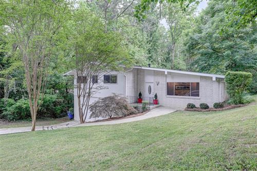 Photo of 1575 Adelia Place NE, Atlanta, GA 30329 (MLS # 6718797)