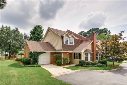 Photo of 107 Mary Gay Court, Decatur, GA 30030 (MLS # 6882797)