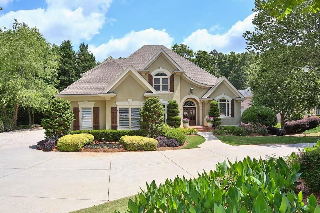 7070 Laurel Oak Drive, Suwanee, GA 30024 - MLS#: 6892797