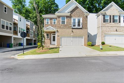 Main image for 1098 Central Park Road, Decatur,GA30033. Photo 1 of 31
